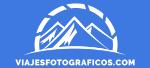 viajesfotograficos.com