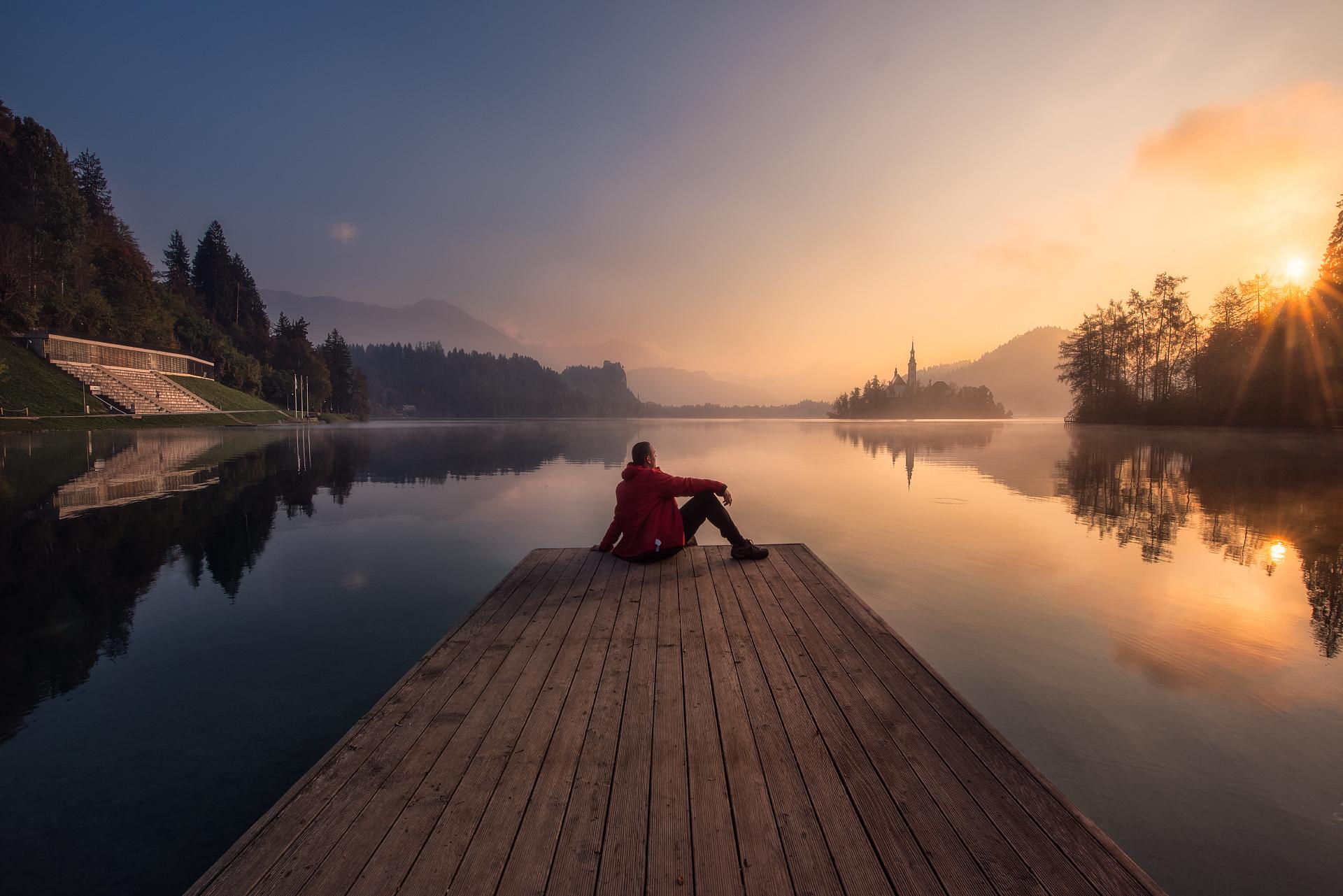 preciosa eslovenia